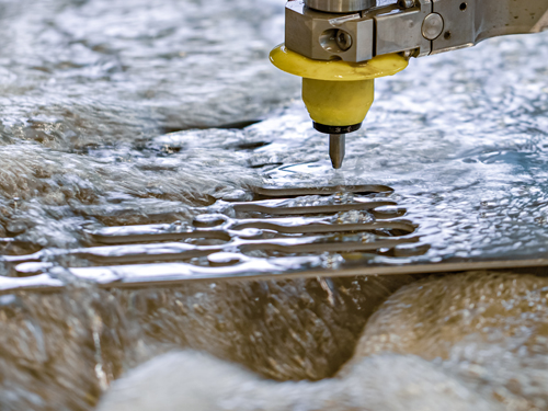 Wet Abrasive Blasting Parts Cleaning and Surface Pre-Treatment Allard Vapour Blasting Services